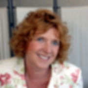 Gillian Lockwood 2007.jpg
