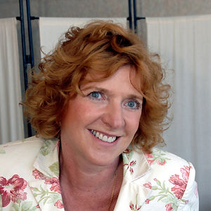 Gillian Lockwood 2007.jpg