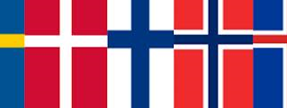 INOFOLIC finally launched in Finland