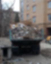 Вывоз мусора.jpg