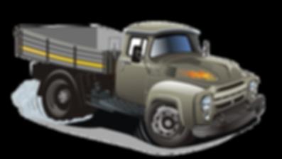 грузовичок кременчуг, грузовичок: щебень песок, песок купить кременчуг, щебень с доставкой, купить гранотсев, ЗИЛ, ЗИЛ-самосвал, ГАЗ-самосвал, ЗИЛ-колхозник
