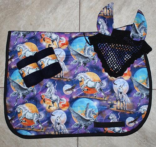 Unicorn Galaxy Bundle (sold out)
