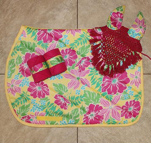 Hawaiian Inspired Bundle