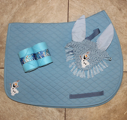 Olaf Bundle [Sold Out]