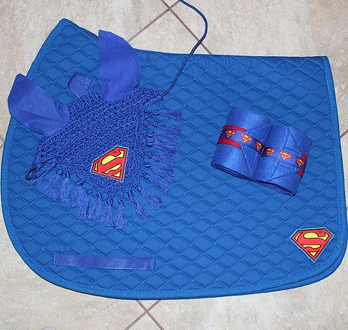 Superman Bundle [Sold Out]