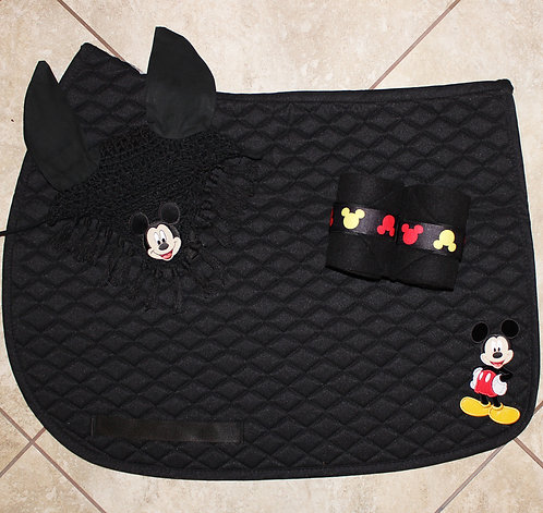 Mickey Bundle [Sold Out]