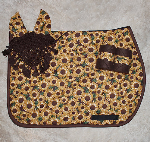 Sunflower Bundle (sold out)