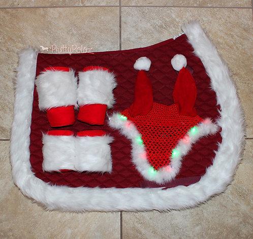 Santas Little Helper Bundle [Sold Out]