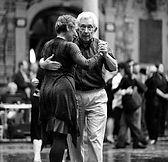московское долголетие, пенсионеры, танцы для пожилых
