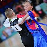 бльные танцы, стандарт, латина, юниоры, молодежь