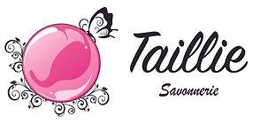 logo taillie sans artisanale.jpg