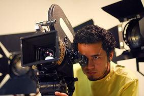 diretor Rodrigo Sena.jpeg