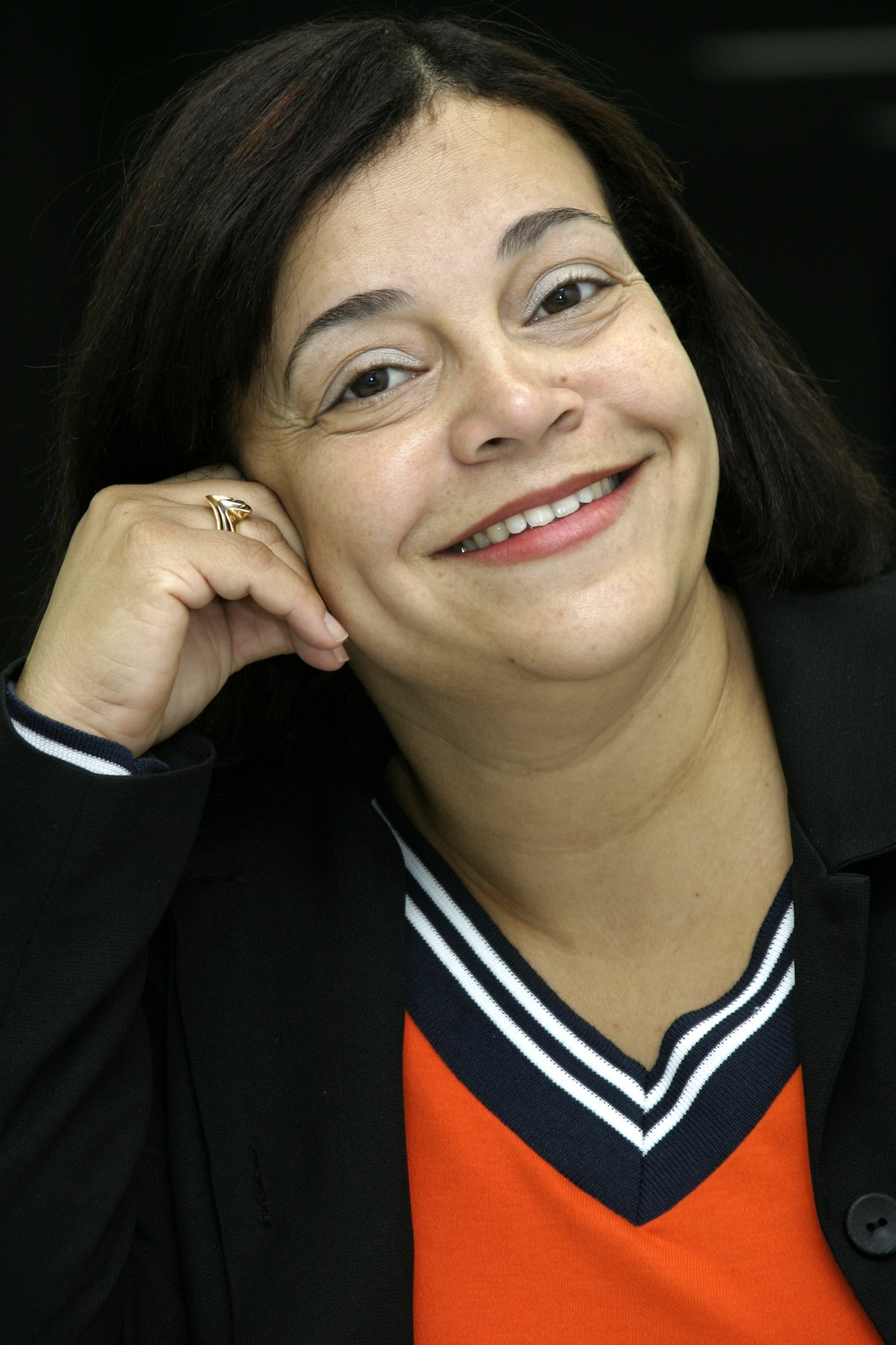 Cleonice de Souza