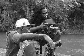 Thiago Nascimento e Danilo Candombe.jpeg