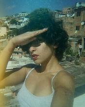 Gabriela Matos.jpg