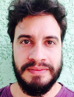 Francisco Cereno