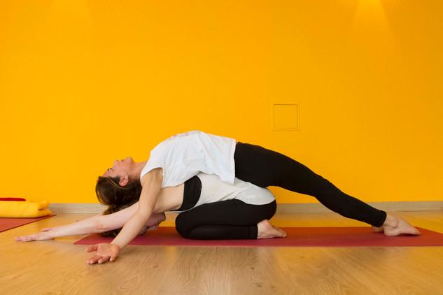 yoga-partner-1.jpg