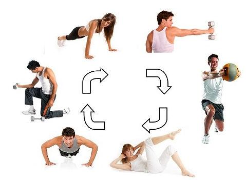 pump bodysculpt musculation collective barres disques