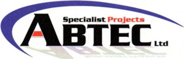 ABTEC_Logo 2020 Med.jpg
