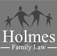 Holmes%20_edited.jpg