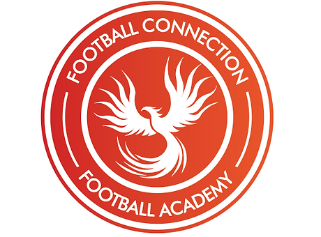 New Academy Logo.png