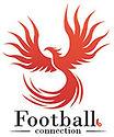 Football Connection Academy
