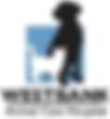 Westbank Animal Care Hospital