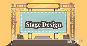 1200x630-fb-e-twitter-stage-2020.jpg