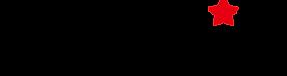 hwalip_logo_top.png
