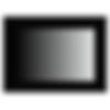 banner-icon6-3374c23cd4b4214a10c6b84bc41