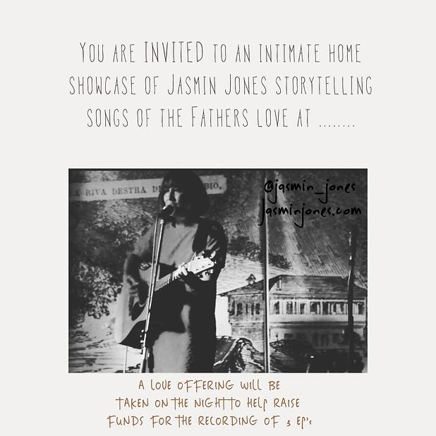 invite jasmin.png