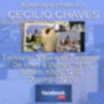 directo facebook cartel.jpg