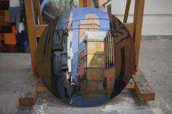 cecilio chaves50 cm diametro.jpg