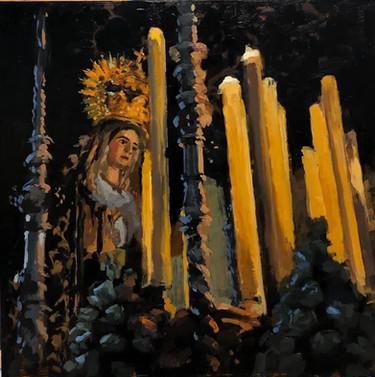Semana Santa de Cádiz IV