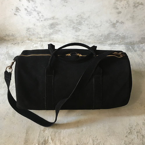 TENNIS VASCO BAG
