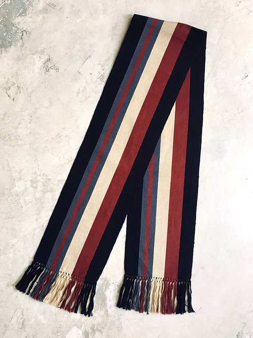 REBOZO BELT MIX