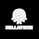 #3 Jellatech Logo_Wht-01.png