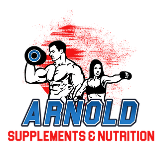 arnold 2.png