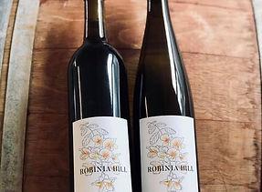 robinia-hill-on-a-barrel.jpg