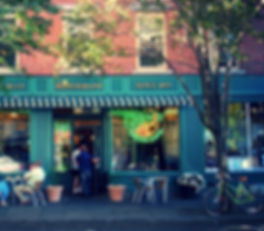 Claires-Corner-Copia.jpg