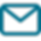 pictogramme-mail-png-5.png