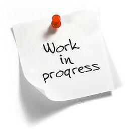 work_in_progress.jpg