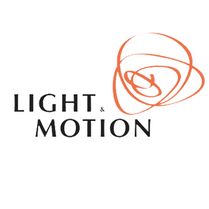 Light et motion.png
