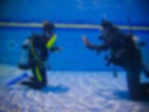 diving-2316453_1920.jpg