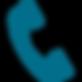 icône-téléphone-1560x1560.png