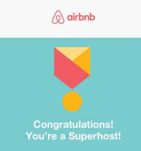 airbnb_superhost_award.jpg