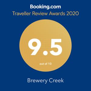 booking_com_2020_award.png