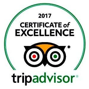tripadvisor_award_of_excellence.jpg
