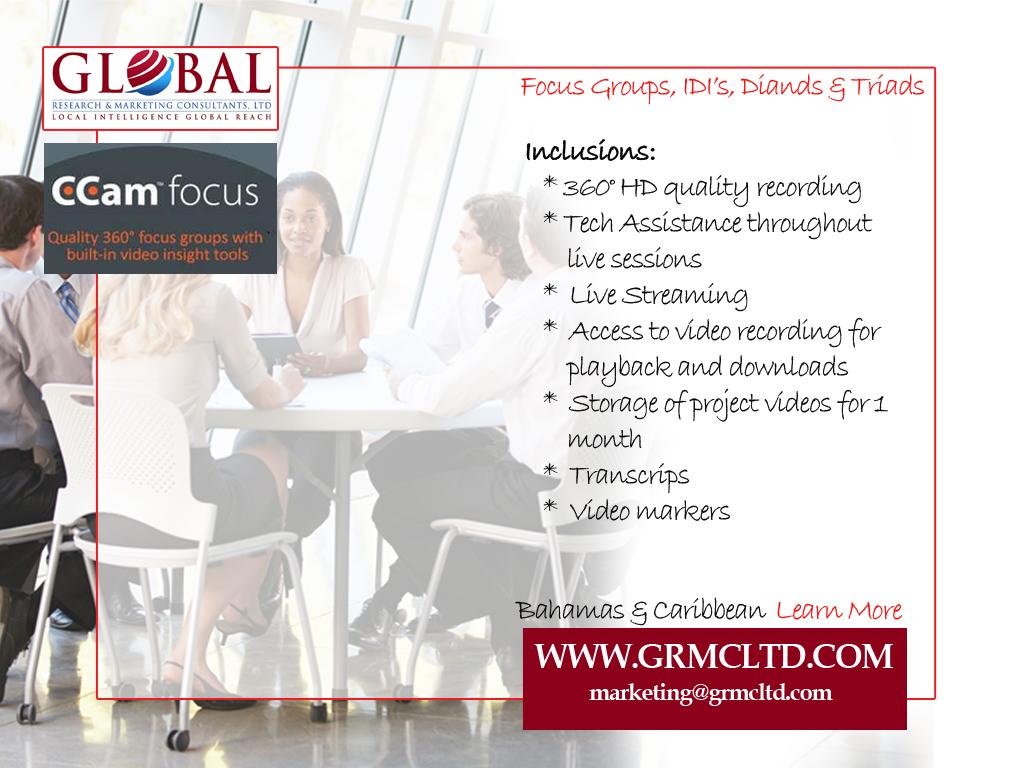 focusGroupFlyer(1)
