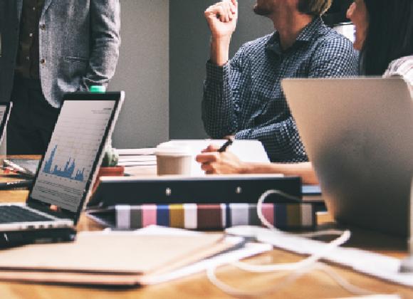 La importancia de tener reunion efectiva en la empresa